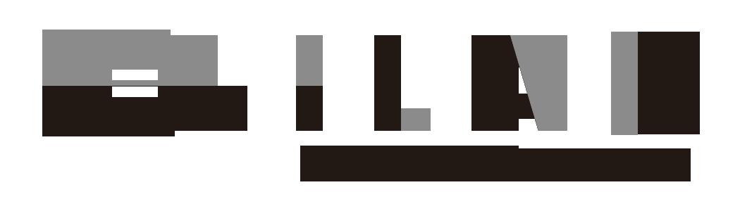 紙クリップ専門工房CLI-LAB